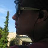 Profile for satmarean sinziana