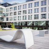 SATPO luxury housing