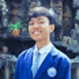 Profile for Satria Dwi Laksana