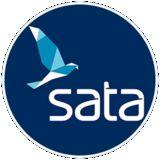 Profile for satthepsata