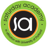 Profile for Saturday Academy
