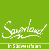 Profile for Sauerland-Tourismus