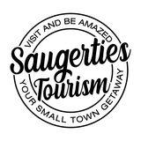 Profile for SaugertiesTourism