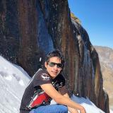 Profile for Saul Chavez