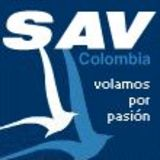 Profile for savcolombia