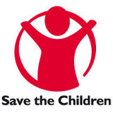 Profile for Save the Children