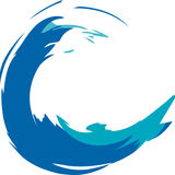 Profile for Save Our Seas Foundation