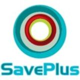 Profile for Saveplus Coupons