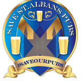 Profile for savestalbanspubs