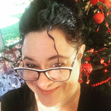 Profile for Lisa Djahed
