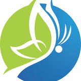 Profile for Saving Earth Magazine