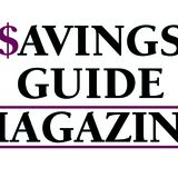 Profile for Savings Guide Magazine