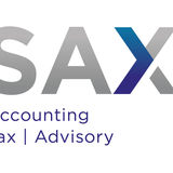 Profile for Sax LLP