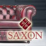 Saxon Furniture Ltd