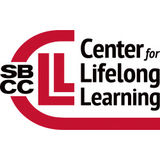 Profile for SBCC Center for Lifelong Learning (CLL)