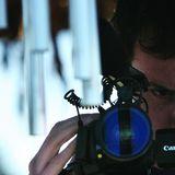 Profile for Sam Belinfante
