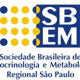 Profile for SBEM-SP