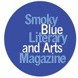 Smoky Blue Literary and Arts Magazine
