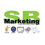 Profile for SB Marketing LLC