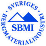 Profile for Sveriges Bergmaterialindustri, SBMI