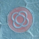 SBN Prensa Tecnica