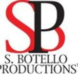 Profile for S. Botello Productions™