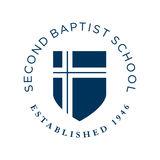 Profile for Second Baptist School