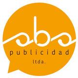 Profile for SBS Publicidad