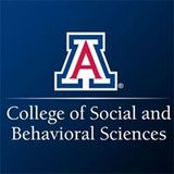 Profile for UA College of Social & Behavioral Sciences