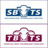 Profile for Southern & Tropical Beef Technology Services