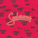 Profile for Scalarama Glasgow