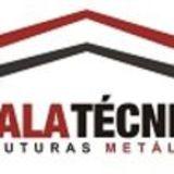 Profile for SCALATECNICA