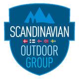 Profile for Scandinavian Outdoor Group