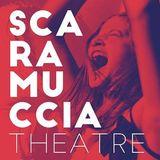 Profile for Scaramuccia Théâtre