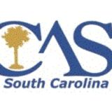 Profile for South Carolina Association of School Administrators (SCASA)