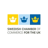 Profile for The LINK - Swedish Chamber of Commerce for the UK