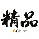 Profile for scchina