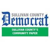 Profile for Sullivan County Democrat/Catskill-Delaware Publications