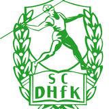 SC DHfK Leipzig e.V.