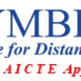 Profile for Symbiosis Centre for Distance learning Pune