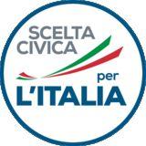 Profile for Scelta Civica per l'Italia