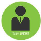Profile for scena urbana