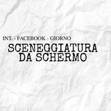 Profile for Sceneggiatura da Schermo