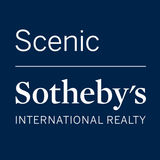 Profile for Scenic Sotheby's International Realty