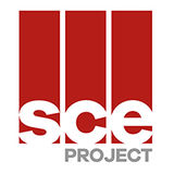 Profile for SCE Project