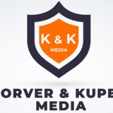 Profile for Korver & Kuper Media