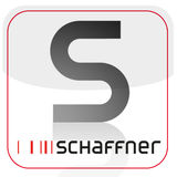 Schaffner Group