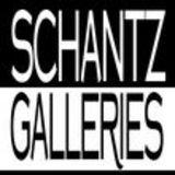 Profile for Schantz Galleries