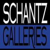 Schantz Galleries Contemporary Glass