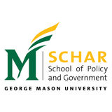 Profile for Schar School of Policy and Government, George Mason University